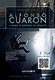 ALFONSO CUARON - Cinema in assenza di gravità