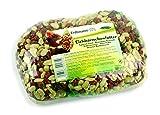 Erdtmanns 7,5von 4,5von 1Eichhörnchen Speisen in Net, 2by 0.66-Pound