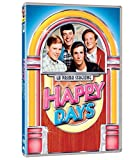 Happy Days: Stagione 1 (3 DVD)