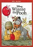 Winnie The Puuh (Blu-ray)