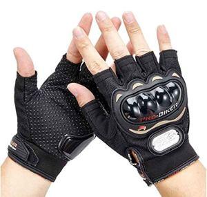 STZHIJIA Gloves Touchscreen Motorrad Handschuhe Luva Motoqueiro Guantes Handschuhe 2