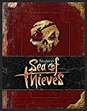 Tales from the Sea of Thieves [Lingua Inglese]