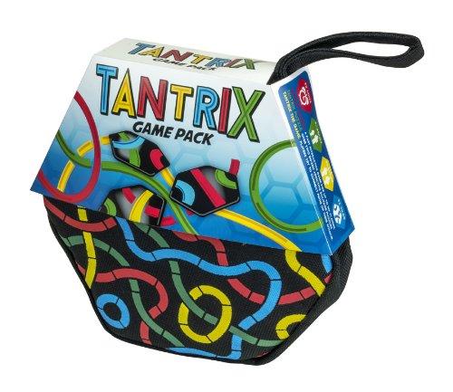 Tantrix Game Pack [Importato da UK]