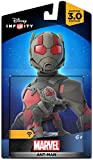 Disney Ant-Man Collectible figure - (Collectible figure, Comics, Marvel, Multicolour, Plastic, Blister)