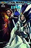 Star Wars L'età della ribellione
