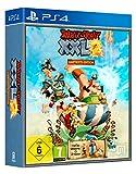 Asterix & Obelix XXL2 Limited Edition