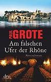 Paul Grote (Autor)Veröffentlichungsdatum: 4. August 2017Neu kaufen: EUR 12,95