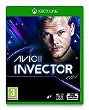 Invector Avicii (Xbox One) [ ]