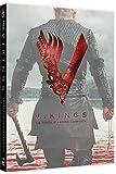 Vikings Stg.3 (Box 3 Dvd)