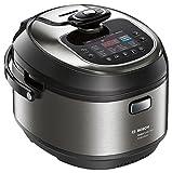 Bosch MUC88B68ES AutoCook - Robot de cocina...