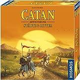 Kosmos - Catan - Städte & Ritter, neue Edition Strategiespiel