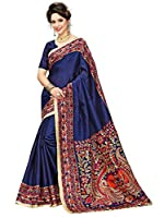 Indian Beauty (78)  Buy:   Rs. 449.00