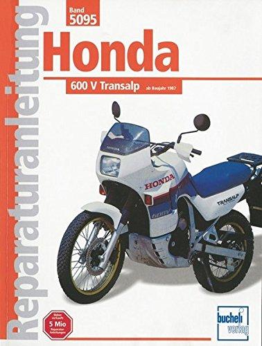 kawasaki er 5 twister ab modelljahr 1997 reparaturanleitungen