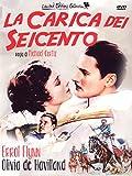 La Carica Dei Seicento (1936)