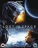 Lost In Space Season 1 (2018) BD [Blu-ray] [2019]