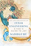Inner Engineering: A Yogi's Guide to Joy 15