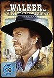 Walker, Texas Ranger - Season 1