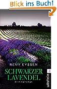 Remy Eyssen (Autor)(72)Neu kaufen: EUR 9,9963 AngeboteabEUR 3,78