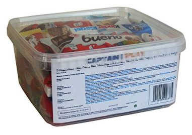 Sigkeiten--Mix-Party-Box-mit-Ferrero-Kinder-Spezialitten-1er-Pack-1-x-730g