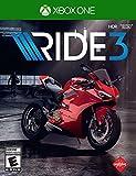 RIDE 3 - RIDE 3 (1 GAMES)