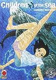 Children of the sea: 3