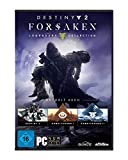 Destiny 2: Forsaken - Legendary Collection - [PC]