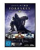 Destiny 2: Forsaken - Legendary Collection - [PC]