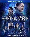 Annihilation [Edizione: Stati Uniti]