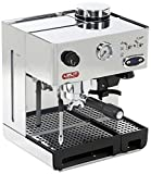 Lelit PL042TEMD Macchina Caffè Espresso