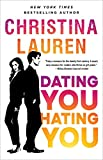 Dating You / Hating You (English Edition)