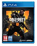 Call of Duty: Black Ops 4 [Playstation4]