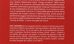 + I supplizi capitali. Origine e funzioni delle pene di morte in Grecia e a Roma PDF gratis italiano