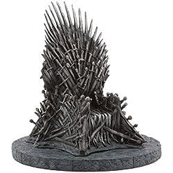 Game of Thrones - Le Trône de fer statue Le Trône