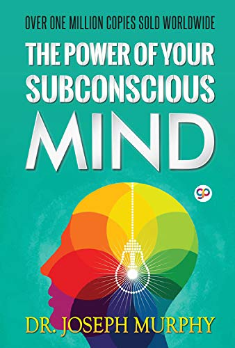 The Power of Your Subconscious Mind (Hardcover Library Edition)