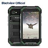 Blackview BV6000S Téléphone Débloqué,Portable Etanche / Antichoc /...