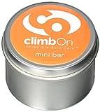 Climb On! Körperpflege Climb On Mini Bar 0.5oz (14g)