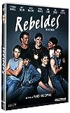 Rebeldes [DVD]