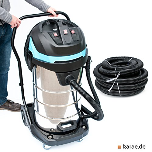 werkstatt staubsauger top absaugmobil cleantec ct die fr with werkstatt staubsauger bester. Black Bedroom Furniture Sets. Home Design Ideas