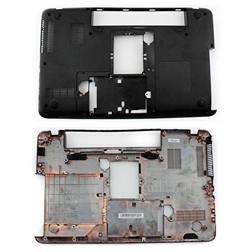 UBN Laptop Bottom Case for TOSHIBA Satellite C850 C855 C855D