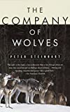 Company Of Wolves