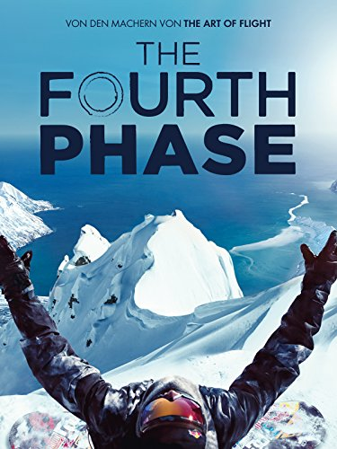 The Fourth Phase [dt./OV]