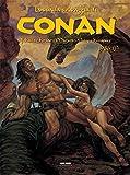 La spada selvaggia di Conan (1986)