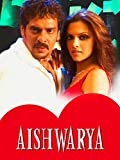 Rupa Jon Aishwarya Plain Panties Pack of 5 20
