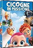 Storks - Cicogne in Missione (DVD)