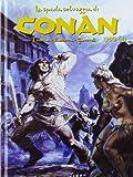 La spada selvaggia di Conan (1980): 2