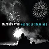 Hustle up Starlings [Explicit]