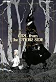 Girl from the other side 1