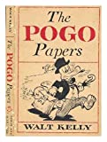 Pogo Papers