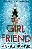 Michelle Frances (Author)(781)Buy new: £0.98