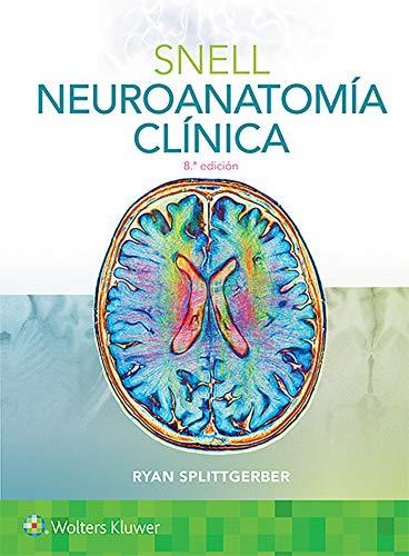 Snell. Neuroanatomia clinica